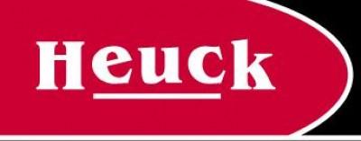 M.E. Heuck Co.