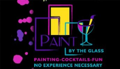 Paint by the Glass