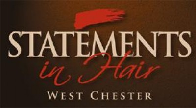 Statements in Hair