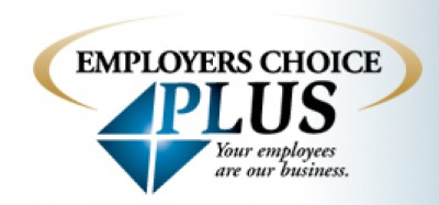 Employers Choice Plus