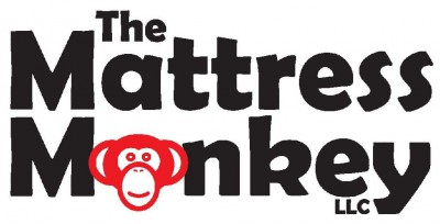The Mattress Monkey