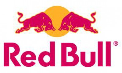 Red Bull Distribution