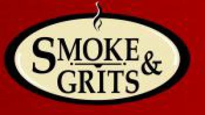 Smoke & Grits