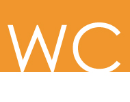 Student Lending Works/Kohne O'Neill LLC