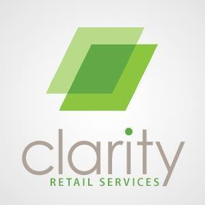 CLARITY RETAIL SERVICES