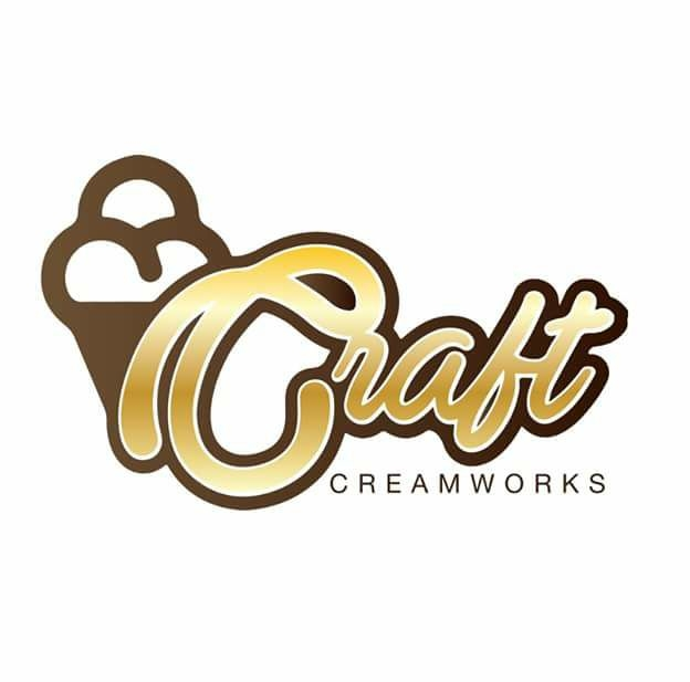 Craft Cream Works