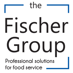 Fischer Group