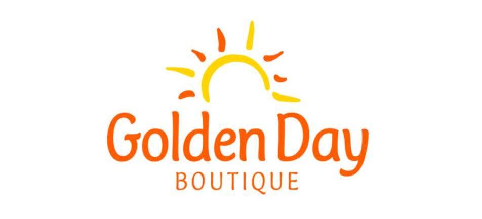 Golden Day Boutique