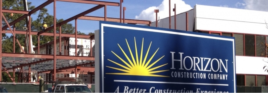 Horizon Construction Co.