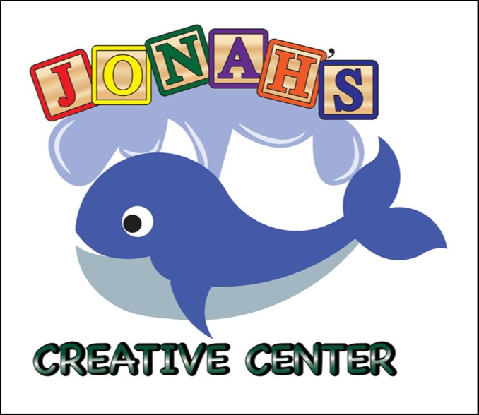 Jonah's Creative Center