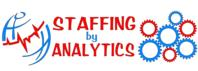 Analytics Staffing