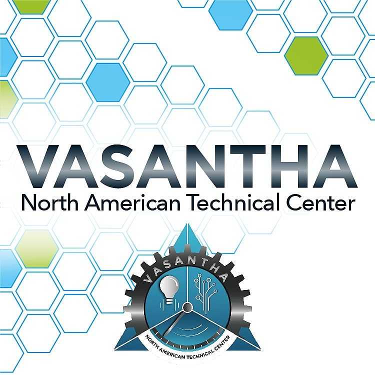 Vasantha North America