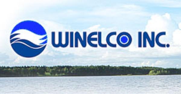 Winelco