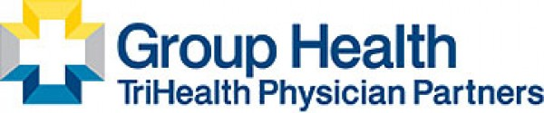 Group Health Associates
