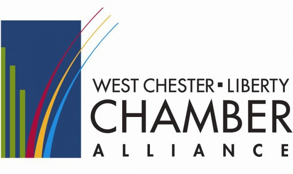 More than 120 exhibitors at upcoming West Chester-Liberty business expo