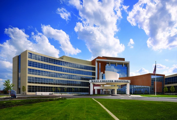 West Chester Hospital