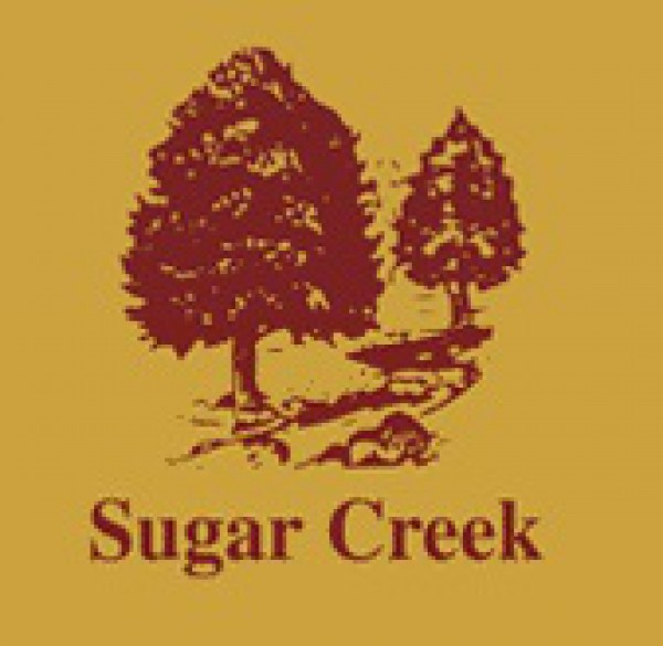 Sugar Creek Packing