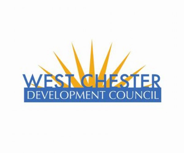 West Chester Development Council
