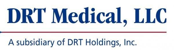 DRT Medical