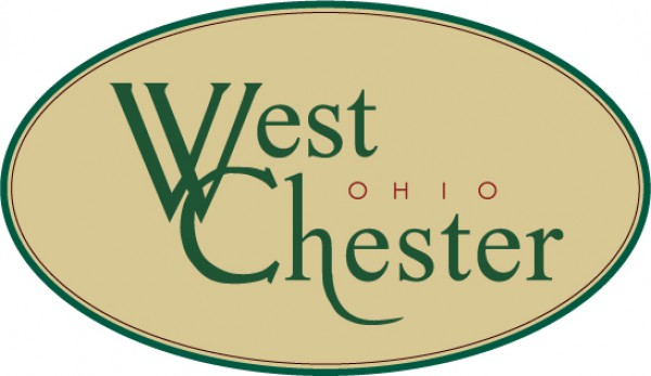 West Chester Township