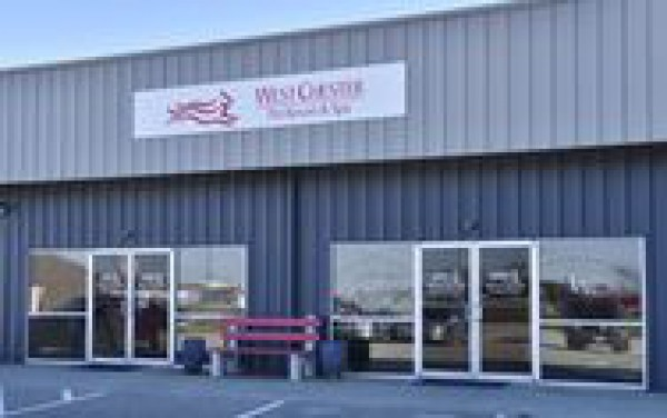 West Chester Pet Resort & Spa