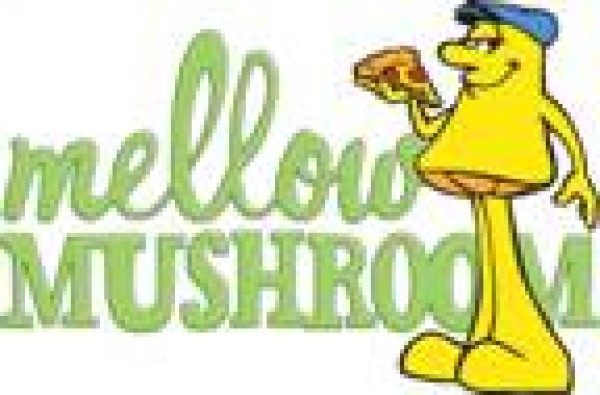 Mellow Mushroom Expands into Cincinnati