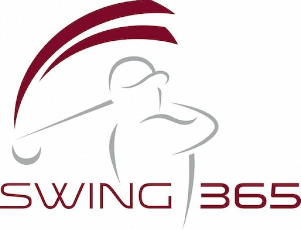 Swing365