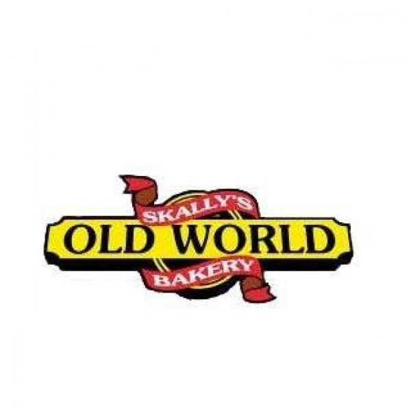 Skally's Old World Bakery