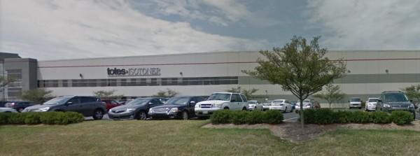 Six of Cincinnati's top private companies headquartered in West Chester