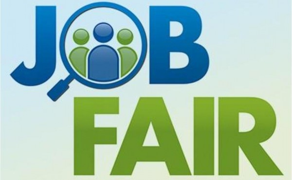 Greater Cincinnati companies to host mega job fair in West Chester