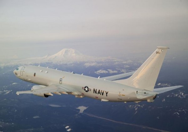 Butler County firm wins $66M Navy aircraft contract