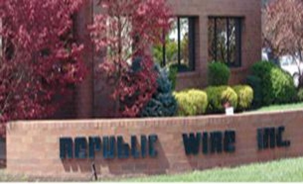 Republic Wire
