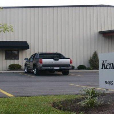 Kenker Box Company