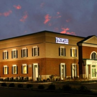 Peoples Community Bank of West Chester