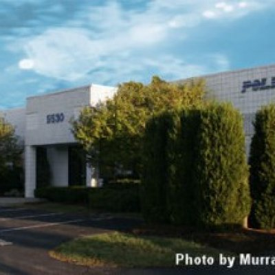 Pole Zero Corporation