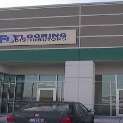 Shaw Contract Flooring