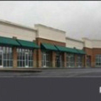 Tylersville Corner